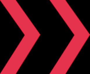 Signe Werbeagentur in Ulm NEXXT DESIGN