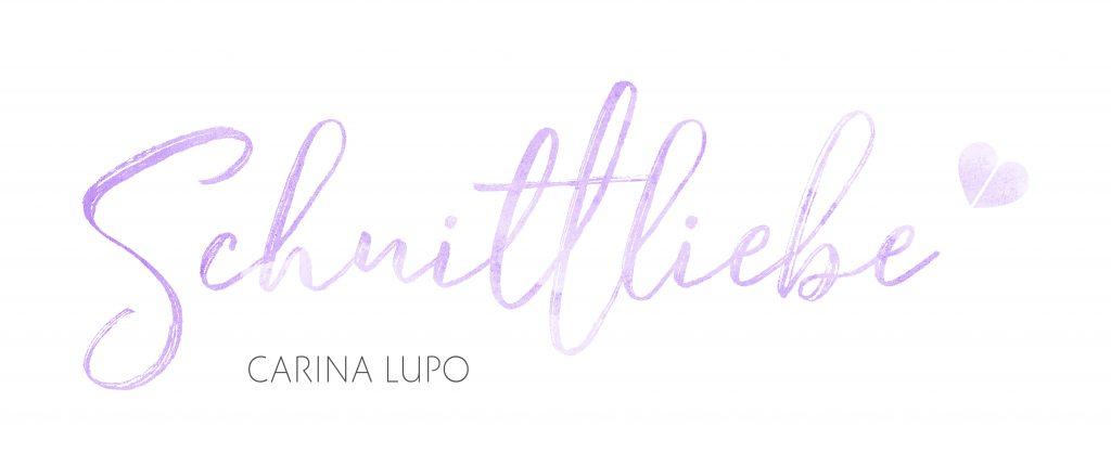 Schnittliebe Logo